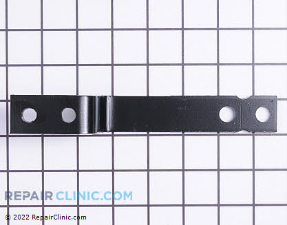 Bracket (Genuine OEM)  127285X