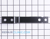 Bracket - Part # 1659511 Mfg Part # 127285X
