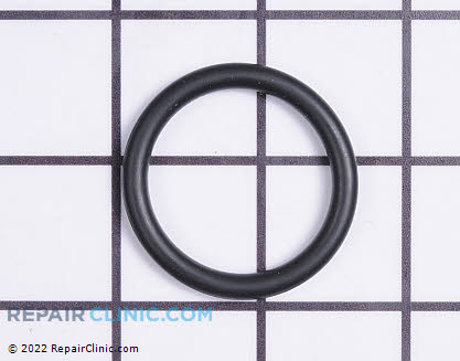 O-Ring, Dolmar Genuine OEM  963232045 - $0.90