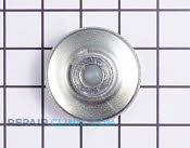 Pulley - Part # 1788120 Mfg Part # 071434MA