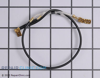 Wire Harness, Briggs & Stratton Genuine OEM  844547