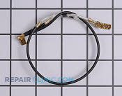 Wire Harness - Part # 1687763 Mfg Part # 844547