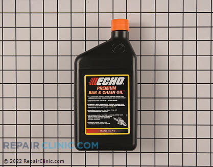Bar & Chain Oil (Genuine OEM)  6459012