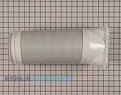Duct Assembly - Part # 2003277 Mfg Part # COV30314806