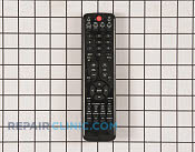 Remote Control - Part # 1923119 Mfg Part # TV-5620-95