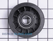 Flat Idler Pulley - Part # 1788891 Mfg Part # 762256MA