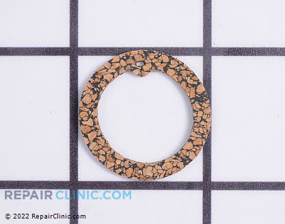 Toro Edger Gasket