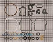 Gasket Set - Part # 1604614 Mfg Part # 495602