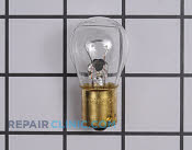 Light Bulb - Part # 2025686 Mfg Part # 183784