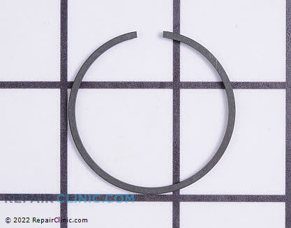 Piston Rings (Genuine OEM)  545154001