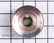 Pulley - Part # 1788890 Mfg Part # 762255MA