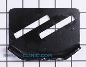 Slide Shoe - Part # 1925728 Mfg Part # 178777X431