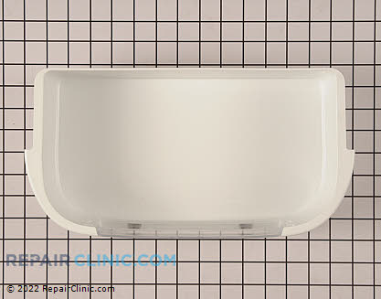 Door Shelf Bin (OEM)  67006310