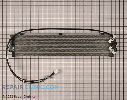 Heating Element Assembly 5301A20036A     Main Product View