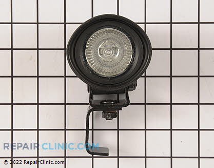 Head Light, Ariens Genuine OEM  04136200