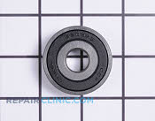 Auger Bearing - Part # 2024998 Mfg Part # 741-04517