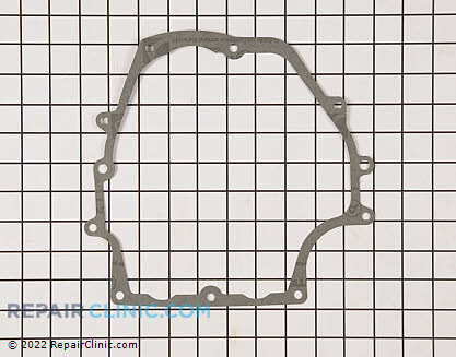 Gasket, Tecumseh Genuine OEM  31956B
