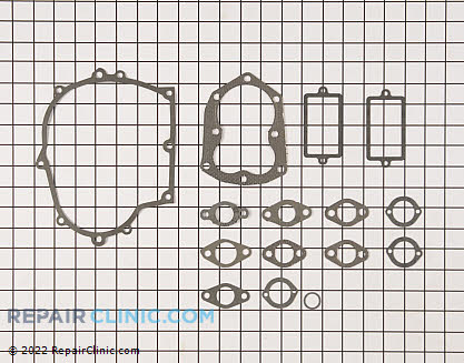 Craftsman Small Engine Gasket Set