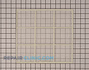 Air Filter - Part # 1345227 Mfg Part # 5231A20004M