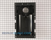 Dispenser Housing - Part # 913646 Mfg Part # WR17X11067