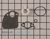 Rebuild Kit - Part # 2025667 Mfg Part # 119-1988