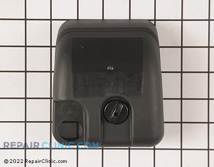 Air Cleaner Cover (Genuine OEM)  308207002