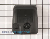 Air Cleaner Cover - Part # 1944158 Mfg Part # 308207002