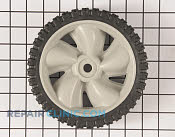 Wheel Assembly - Part # 1620749 Mfg Part # 734-1988