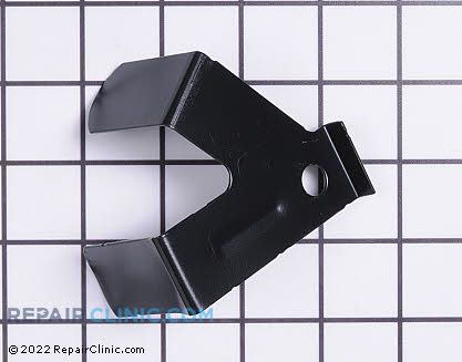 Bracket (Genuine OEM)  141043