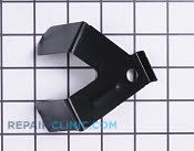 Bracket - Part # 1659631 Mfg Part # 141043