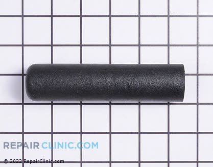 Grip, Ariens Genuine OEM  07518700