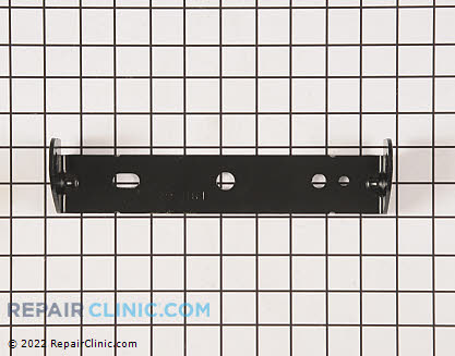 Bracket (Genuine OEM)  180166