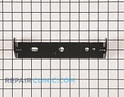 Bracket - Part # 1659907 Mfg Part # 180166