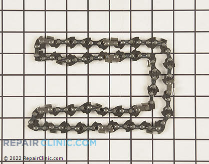 Cutting Chain (Genuine OEM)  690583002
