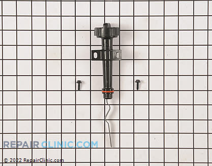 Dipstick Tube 691440          Main Product View