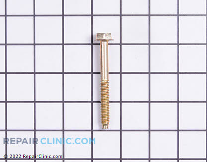 Screw, Briggs & Stratton Genuine OEM  690904