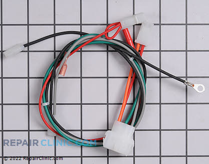 Wire Harness 698329          Main Product View