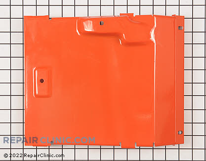 Cover, Ariens Genuine OEM  03232459