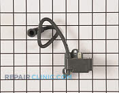 Ignition Coil - Part # 1985328 Mfg Part # 530039198