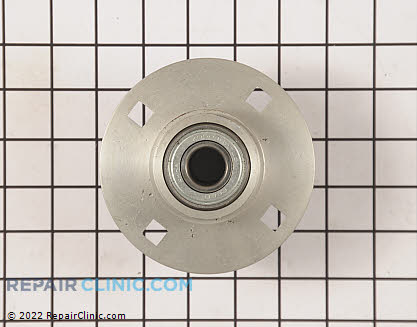 Spindle Assembly, Ariens Genuine OEM  01583800