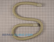 Vacuum Hose - Part # 553875 Mfg Part # 4149306