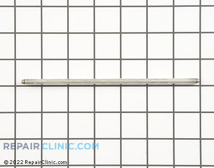 Push Rod, Briggs & Stratton Genuine OEM  799862 - $5.50