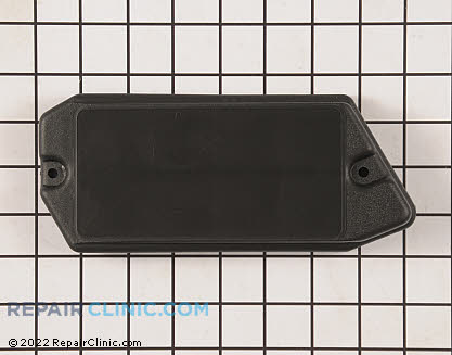 Air Cleaner Cover (Genuine OEM)  078608B
