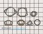 Gasket Set - Part # 1987712 Mfg Part # 530069813