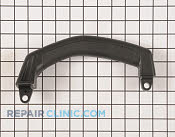 Handle - Part # 1989219 Mfg Part # 530095469