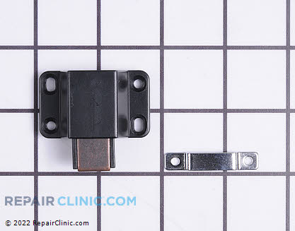 Lock 416809          Main Product View