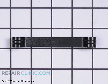 Rubber Isolator (OEM)  326000047