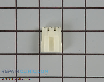 Wire Connector (OEM)  2172937 - $26.25
