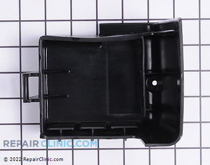 Air Cleaner Cover 36047 Main Product View