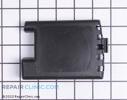 Air Cleaner Cover (Genuine OEM)  545000501